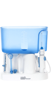 Ирригатор Waterpik wp-70 classik